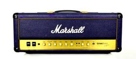 Marshall Vintage Modern 2266 50W wzmacniacz gitarowy