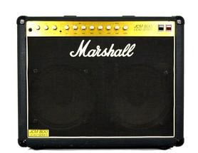 Marshall JCM 800 100 W 4211 Lampowy Wzmacniacz Gitarowy