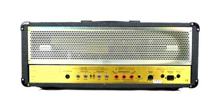 Marshall JCM 2000 TSL 100 Głowa Gitarowa