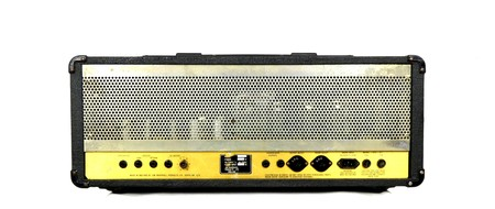 Marshall JCM 800 100W 2210 Wzmacniacz Gitarowy