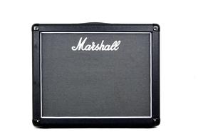 Marshall Haze MHZ40C Lampowy Wzmacniacz Gitarowy