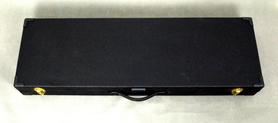 Freestyle Cases Solidny case na keyboard , syntezator