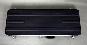 Stagg Case na Gitare Elektryczna - Fender Telecaster Stratocaster