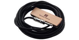 Seymour Duncan Woody Single coil przetwornik do gitary akustycznej