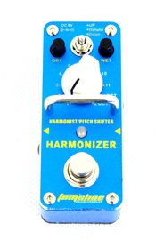 Tomsline AHAR 3 Harmonizer Efekt Gitarowy