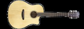 Breedlove Discovery Dreadnoght CE Sitka Mohogany gitara elektroakustyczna