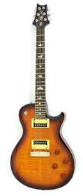 PRS 245 Tobaco Sunburst gitara elektryczna