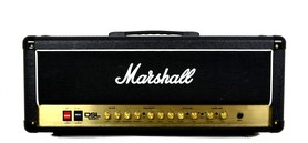 Marshall DSL100H Głowa Gitarowa