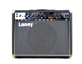 Laney Lc 30 Combo Gitarowe