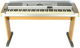 Yamaha DGX 500 Pianino Cyfrowe
