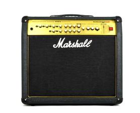 Marshall AVT 100 wzmacniacz gitarowy