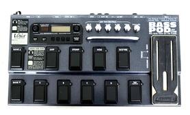 Line 6 Bass POD XT Live Procesor Basowy
