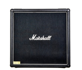Marshall JCM 900 Lead 1960 B Prosta Kolumna Gitarowa