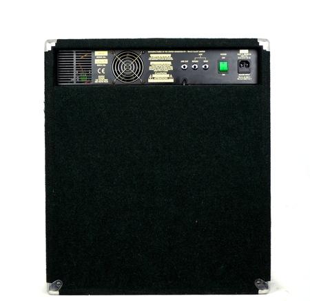 Trace Elliot TEK 150 Wzmacniacz Keyboardowy