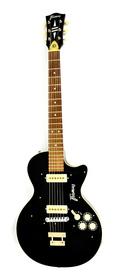 Framus Hollywood SC BHP Gitara Elektryczna