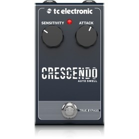 TC Electronic Crescendo Auto Swell