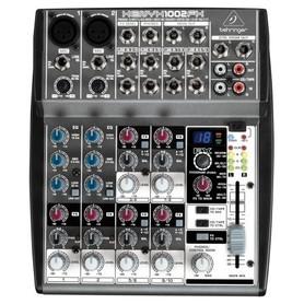 Behringer 1002FX mikser audio