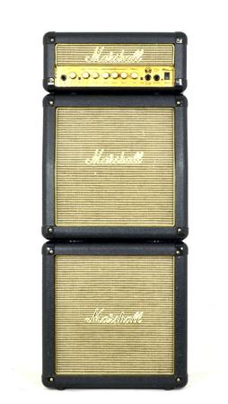 Marshall Zakk Wylde MG15MSZW Wzmacniacz Gitarowy