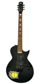 ESP LTD KH-203 EMG Gitara Elektryczna