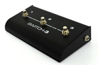 TC Electronic Switch-3 Footswitch