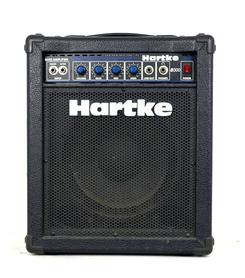 Hartke B300 Kombo Wzmacniacz Basowy