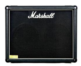 Marshall JCM 900 1936 Lead Kolumna Gitarowa