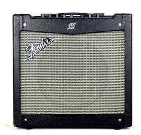 Fender Mustang II v.2 Kombo Gitarowe