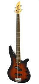 Yamaha RBX 170 Sunburst Gitara Basowa