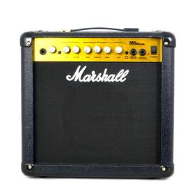 marshall-mg-15-cdr-wzmacniacz-gitarowy