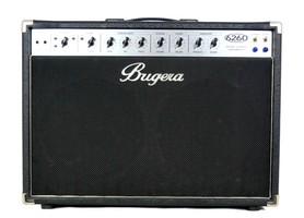 Bugera 6260 120 W Kombo Gitarowe