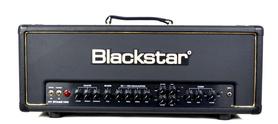 Blackstar HT Stage 100 Głowa Gitarowa