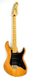 Yamaha Pacifica 112 JMX Gitara Elektryczna