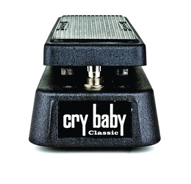Dunlop Cry Baby Classic GCB95F B-STOCK