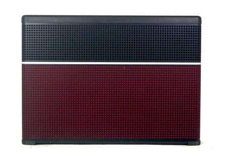 Line 6 AMPLIFi 150 Wzmacniacz Gitarowy