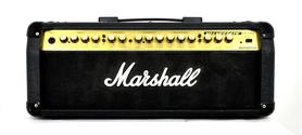 Głowa gitarowa Marshall Valvestate VS o mocy 100 W