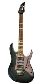 Ibanez Prestige RG2550E Gitara Elektryczna