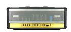 Marshall JCM 900 100W 4100 Wzmacniacz Gitarowy