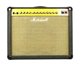 Marshall JTM 60 112 Wzmacniacz Lampowy