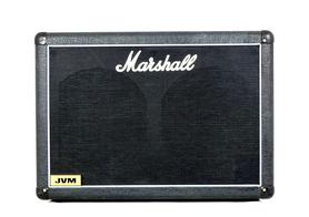 Marshall JVM C212 Kolumna Gitarowa