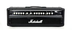 Marshall MB 450H Głowa Basowa