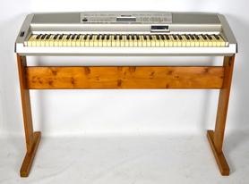 Yamaha DGX 300 Pianino Cyfrowe