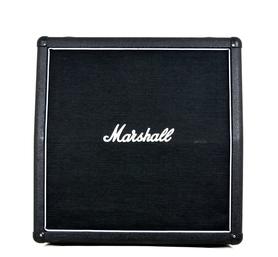 Marshall AVT 412 XA Kolumna Gitarowa