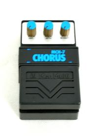 Ken Multi Chorus MCH 7
