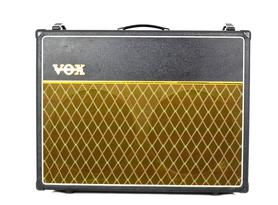 Vox AV30AC2 Green Backs