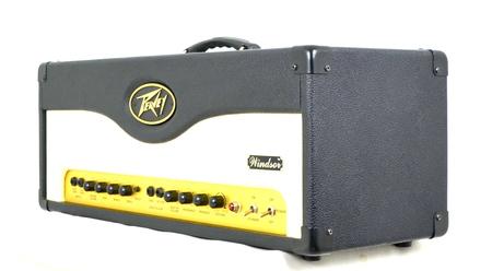 Peavey Windsor 100 W Wzmacniacz Gitarowy