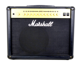 Marshall JMD:1 50 W Combo Gitarowe