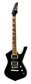 ibanez-icx-220-iceman-black-gitara-elektryczna-2