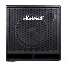 Marshall MBC115 300W Kolumna Basowa