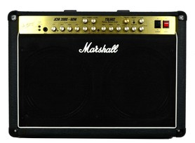 marshall-jcm-2000-tsl-602-wzmacniacz-gitarowy-1
