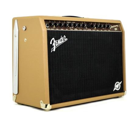 Fender Acoustasonic 150 Wzmacniacz Akustyczny